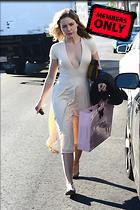Celebrity Photo: Sophia Bush 1000x1500   1.5 mb Viewed 2 times @BestEyeCandy.com Added 8 days ago