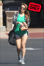 Celebrity Photo: Brenda Song 2400x3600   1.7 mb Viewed 1 time @BestEyeCandy.com Added 3 days ago