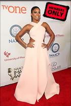 Celebrity Photo: Gabrielle Union 2868x4284   2.6 mb Viewed 0 times @BestEyeCandy.com Added 18 days ago