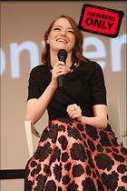 Celebrity Photo: Emma Stone 3840x5760   1.7 mb Viewed 0 times @BestEyeCandy.com Added 5 hours ago