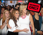 Celebrity Photo: Leah Remini 3810x3102   2.5 mb Viewed 0 times @BestEyeCandy.com Added 12 days ago