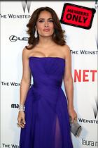 Celebrity Photo: Salma Hayek 2000x3000   1.3 mb Viewed 3 times @BestEyeCandy.com Added 44 days ago