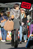 Celebrity Photo: Milla Jovovich 3456x5184   1.1 mb Viewed 0 times @BestEyeCandy.com Added 21 days ago