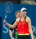 Celebrity Photo: Maria Sharapova 1350x1474   121 kb Viewed 19 times @BestEyeCandy.com Added 15 days ago