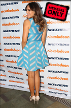 Celebrity Photo: Kelly Brook 2100x3159   1.2 mb Viewed 0 times @BestEyeCandy.com Added 7 days ago