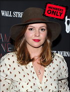 Celebrity Photo: Amber Tamblyn 2277x3000   1.3 mb Viewed 0 times @BestEyeCandy.com Added 17 days ago