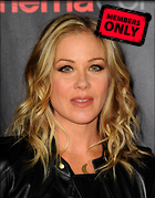 Celebrity Photo: Christina Applegate 2400x3063   1.6 mb Viewed 0 times @BestEyeCandy.com Added 76 days ago
