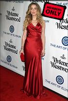 Celebrity Photo: Amber Heard 3408x5058   1.8 mb Viewed 1 time @BestEyeCandy.com Added 7 days ago