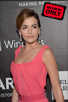 Celebrity Photo: Camilla Belle 3127x4698   3.5 mb Viewed 1 time @BestEyeCandy.com Added 14 days ago