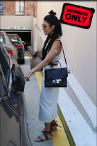 Celebrity Photo: Vanessa Hudgens 2709x4058   1.3 mb Viewed 1 time @BestEyeCandy.com Added 17 days ago