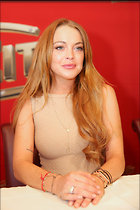 Celebrity Photo: Lindsay Lohan 2000x3000   337 kb Viewed 69 times @BestEyeCandy.com Added 17 days ago