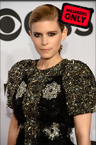 Celebrity Photo: Kate Mara 3280x4928   8.6 mb Viewed 1 time @BestEyeCandy.com Added 7 days ago