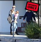 Celebrity Photo: Mila Kunis 2587x2648   1.5 mb Viewed 0 times @BestEyeCandy.com Added 13 days ago