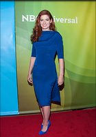Celebrity Photo: Debra Messing 2093x3000   861 kb Viewed 52 times @BestEyeCandy.com Added 60 days ago