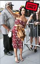Celebrity Photo: Vanessa Hudgens 1765x2832   1.5 mb Viewed 0 times @BestEyeCandy.com Added 4 hours ago