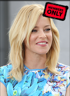 Celebrity Photo: Elizabeth Banks 2180x3000   1.2 mb Viewed 1 time @BestEyeCandy.com Added 19 days ago