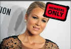 Celebrity Photo: Jewel Kilcher 3766x2592   1.7 mb Viewed 0 times @BestEyeCandy.com Added 155 days ago