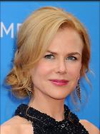 Celebrity Photo: Nicole Kidman 2550x3418   612 kb Viewed 53 times @BestEyeCandy.com Added 226 days ago