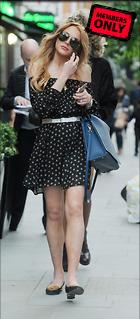 Celebrity Photo: Lindsay Lohan 2074x4724   2.0 mb Viewed 0 times @BestEyeCandy.com Added 17 days ago