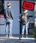 Celebrity Photo: Mila Kunis 2439x2899   1.7 mb Viewed 0 times @BestEyeCandy.com Added 13 days ago