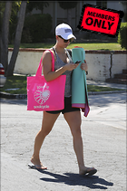 Celebrity Photo: Kaley Cuoco 3987x6000   1.5 mb Viewed 0 times @BestEyeCandy.com Added 11 hours ago