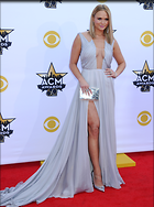Celebrity Photo: Miranda Lambert 2550x3431   792 kb Viewed 21 times @BestEyeCandy.com Added 54 days ago