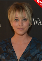 Celebrity Photo: Kaley Cuoco 715x1024   180 kb Viewed 64 times @BestEyeCandy.com Added 3 days ago