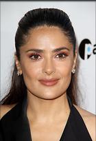 Celebrity Photo: Salma Hayek 2184x3204   953 kb Viewed 46 times @BestEyeCandy.com Added 26 days ago