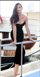 Celebrity Photo: Adriana Lima 2016x3861   616 kb Viewed 46 times @BestEyeCandy.com Added 40 days ago