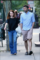Celebrity Photo: Julianne Moore 1497x2245   256 kb Viewed 6 times @BestEyeCandy.com Added 17 days ago