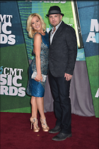 Celebrity Photo: Kellie Pickler 2000x3000   732 kb Viewed 34 times @BestEyeCandy.com Added 214 days ago