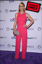 Celebrity Photo: Julie Bowen 2802x4270   1,008 kb Viewed 0 times @BestEyeCandy.com Added 2 days ago