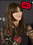 Celebrity Photo: Monica Bellucci 3000x4106   2.6 mb Viewed 0 times @BestEyeCandy.com Added 58 days ago
