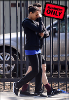 Celebrity Photo: Zoe Saldana 3600x5219   1.3 mb Viewed 1 time @BestEyeCandy.com Added 19 days ago