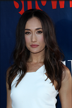 Celebrity Photo: Maggie Q 1990x3000   643 kb Viewed 36 times @BestEyeCandy.com Added 160 days ago