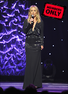 Celebrity Photo: Christina Applegate 2171x3000   1.3 mb Viewed 1 time @BestEyeCandy.com Added 161 days ago