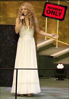 Celebrity Photo: Shakira 2142x3052   1.2 mb Viewed 2 times @BestEyeCandy.com Added 112 days ago