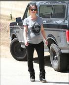 Celebrity Photo: Jennifer Love Hewitt 2428x3000   954 kb Viewed 31 times @BestEyeCandy.com Added 48 days ago