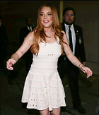 Celebrity Photo: Lindsay Lohan 2301x2684   289 kb Viewed 13 times @BestEyeCandy.com Added 14 days ago