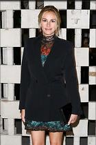 Celebrity Photo: Julia Roberts 2400x3600   687 kb Viewed 3 times @BestEyeCandy.com Added 103 days ago