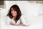 Celebrity Photo: Patricia Heaton 1000x666   83 kb Viewed 326 times @BestEyeCandy.com Added 102 days ago