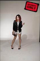 Celebrity Photo: Vanessa Hudgens 3438x5152   5.7 mb Viewed 1 time @BestEyeCandy.com Added 9 days ago