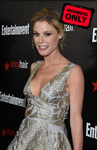 Celebrity Photo: Julie Bowen 2286x3514   3.3 mb Viewed 4 times @BestEyeCandy.com Added 81 days ago