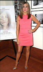Celebrity Photo: Jennifer Aniston 909x1500   151 kb Viewed 5.463 times @BestEyeCandy.com Added 115 days ago