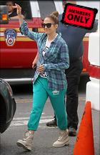 Celebrity Photo: Jennifer Lopez 2400x3719   1.4 mb Viewed 1 time @BestEyeCandy.com Added 21 days ago