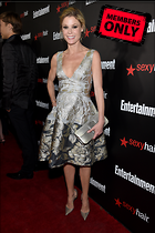 Celebrity Photo: Julie Bowen 3083x4632   4.3 mb Viewed 1 time @BestEyeCandy.com Added 81 days ago