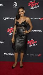 Celebrity Photo: Rosario Dawson 2023x3500   690 kb Viewed 19 times @BestEyeCandy.com Added 115 days ago