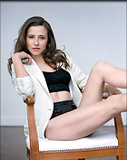 Celebrity Photo: Linda Cardellini 2216x2794   458 kb Viewed 134 times @BestEyeCandy.com Added 54 days ago