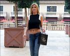 Celebrity Photo: Joanna Krupa 3000x2400   655 kb Viewed 19 times @BestEyeCandy.com Added 36 days ago