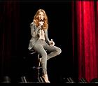 Celebrity Photo: Celine Dion 3085x2720   363 kb Viewed 26 times @BestEyeCandy.com Added 226 days ago